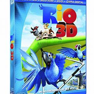 Rio-3D-Blu-ray-0