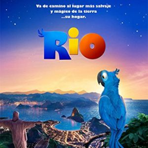 Rio-Blu-ray-0