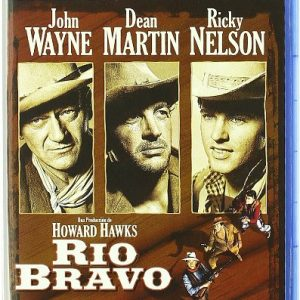 Rio-Bravo-Blu-ray-0