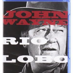 Rio-Lobo-Blu-ray-0
