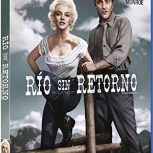 Rio-sin-retorno-Blu-ray-0