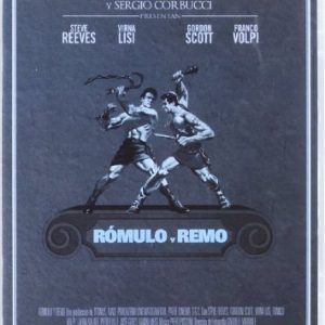 Rmulo-Y-Remo-Peplum-DVD-0