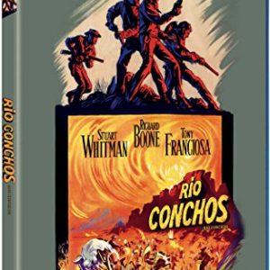 Ro-Conchos-Blu-ray-0