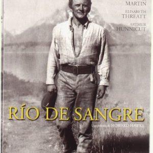 Ro-De-Sangre-Edicin-Especial-DVD-0