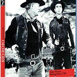 Ro-Rojo-Blu-ray-0
