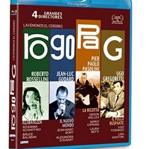 RoGoPaG-Lavemonos-el-Cerebro-Blu-ray-0
