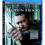 Robin-Hood-2010-Blu-ray-0