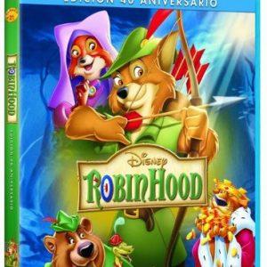 Robin-Hood-Blu-ray-0