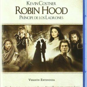 Robin-Hood-Prncipe-De-Los-Ladrones-Blu-ray-0