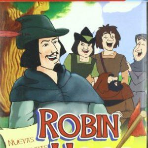 Robin-hood-Flautista-de-hamelin-ds-DVD-0