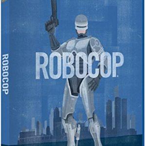 RoboCop-Edicin-Remasterizada-Blu-ray-0