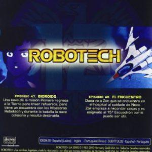 Robotech-La-serie-Vol12-DVD-0