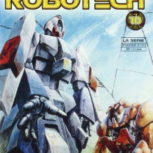 RobotechLa-serie-Vol10-DVD-0