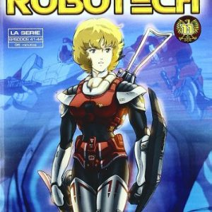 RobotechLa-serie-Vol11-DVD-0