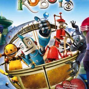Robots-Blu-ray-0