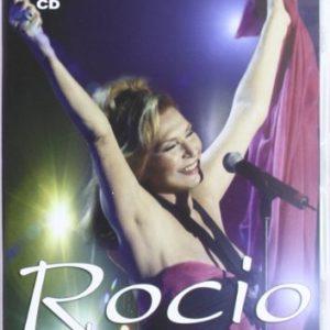 Rocio-Siempre-0