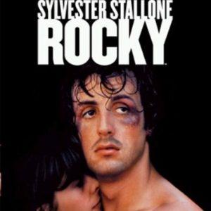 Rocky-Nueva-edicin-Blu-ray-0