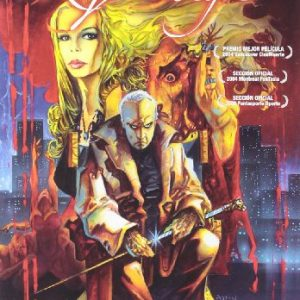 Rojosangre-DVD-0