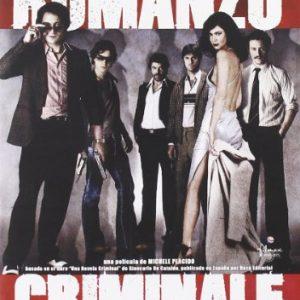 Romanzo-criminale-DVD-0