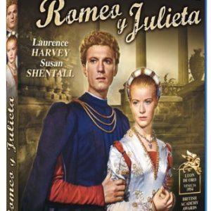 Romeo-Y-Julieta-Blu-ray-0