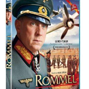 Rommel-Blu-ray-0