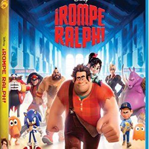 Rompe-Ralph-Blu-ray-0
