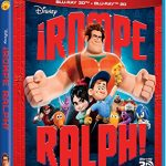 Rompe-Ralph-Blu-ray-3D-Blu-ray-0