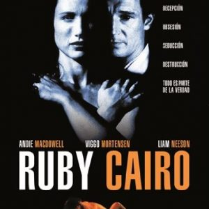 Ruby-Cairo-DVD-0