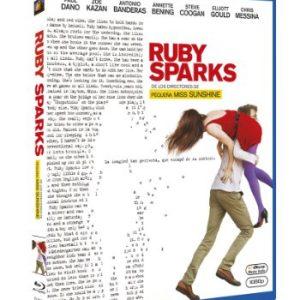 Ruby-Sparks-Blu-ray-0