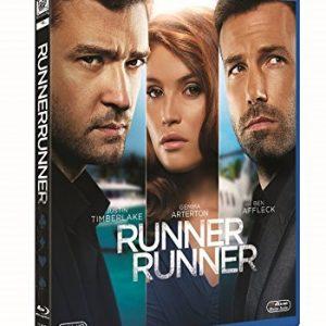 Runner-Runner-Blu-ray-0