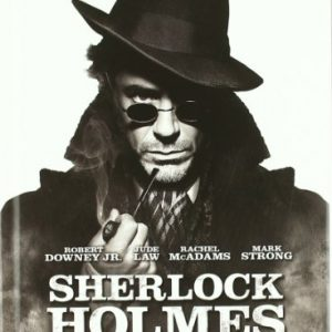 SHERLOCK-HOLMES-DVD-0