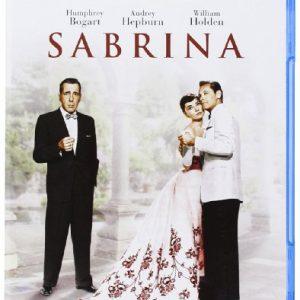 Sabrina-Blu-ray-0
