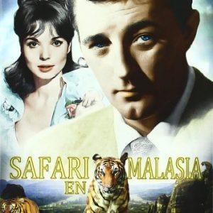 Safari-En-Malasia-DVD-0