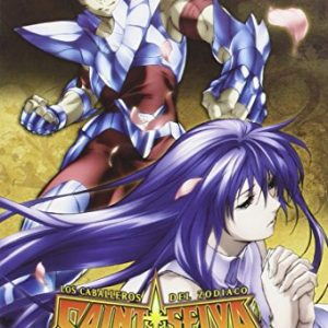 Saint-Seiya-The-Lost-Canvas-Vol-1-DVD-0