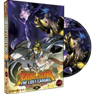 Saint-Seiya-The-Lost-Canvas-Vol-2-DVD-0