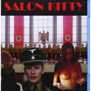 Saln-Kitty-Blu-ray-0
