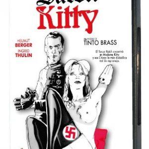 Salon-Kitty-DVD-0