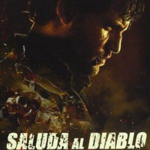 Saluda-Al-Diablo-De-Mi-Parte-DVD-0
