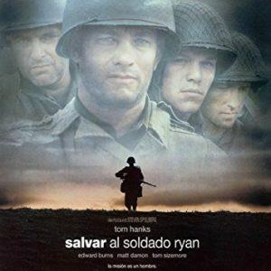 Salvar-Al-Soldado-Ryan-DVD-0