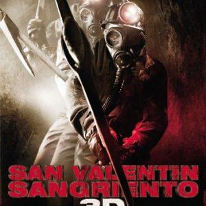 San-Valentn-Sangriento-Blu-ray-0