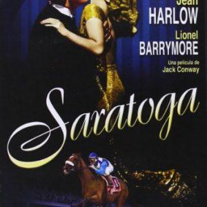 Saratoga-DVD-0