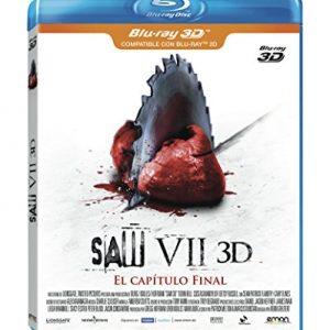 Saw-7-BD-3D-Blu-ray-0