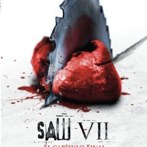 Saw-7-El-Captulo-Final-DVD-0