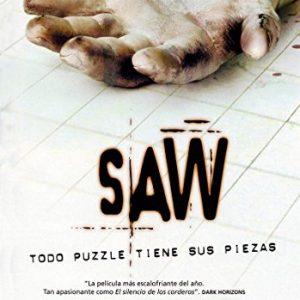 Saw-Blu-ray-0