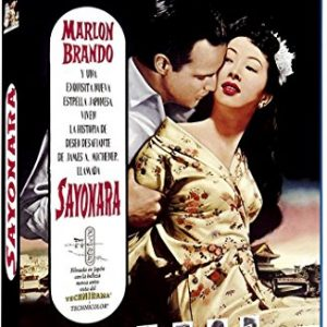 Sayonara-Blu-Ray-1957-Blu-ray-0