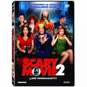 Scary-Movie-2-DVD-0