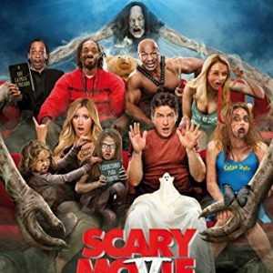 Scary-Movie-5-Blu-ray-0