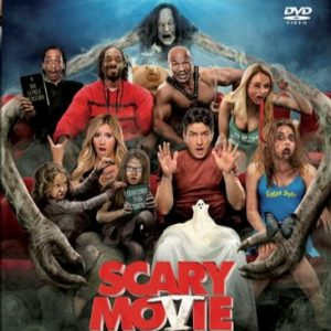 Scary-Movie-5-DVD-0