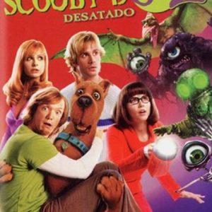Scooby-Doo-2-Desatado-DVD-0