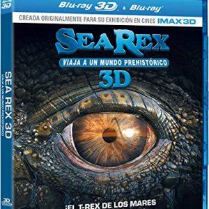 Sea-Rex-Blu-ray-0